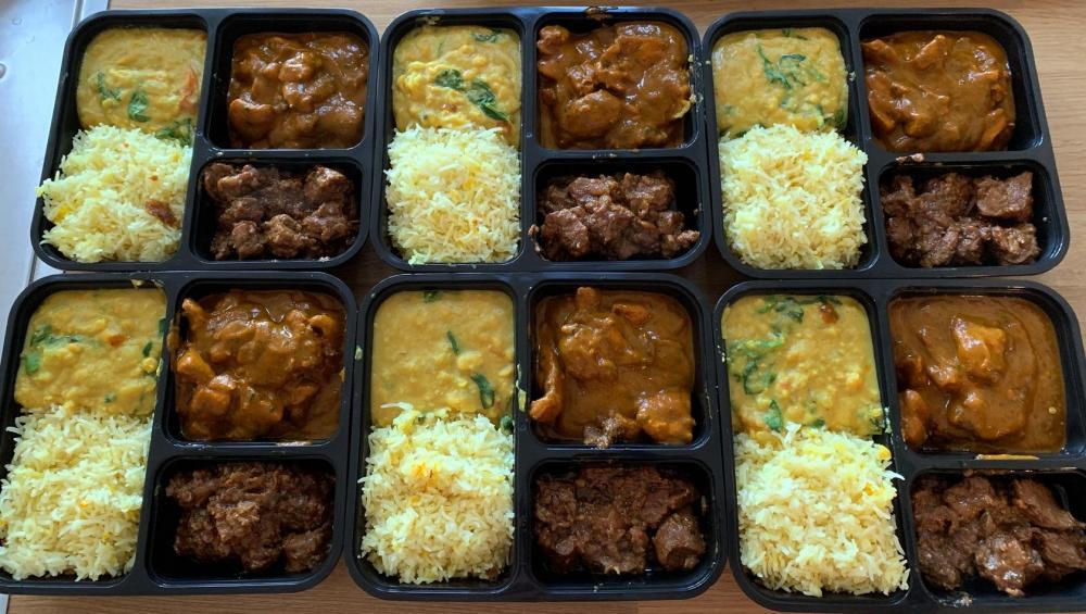curry1.thumb.jpg.ceb4fccfada09bd7715996da34b6110d.jpg