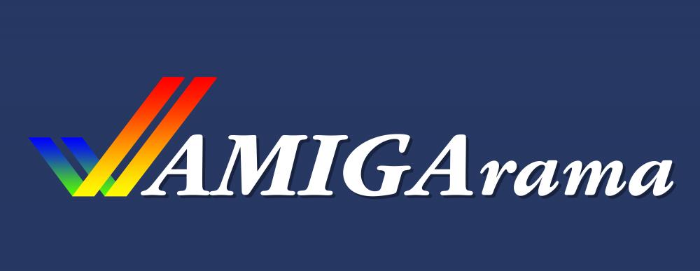 Amigarama banner.png