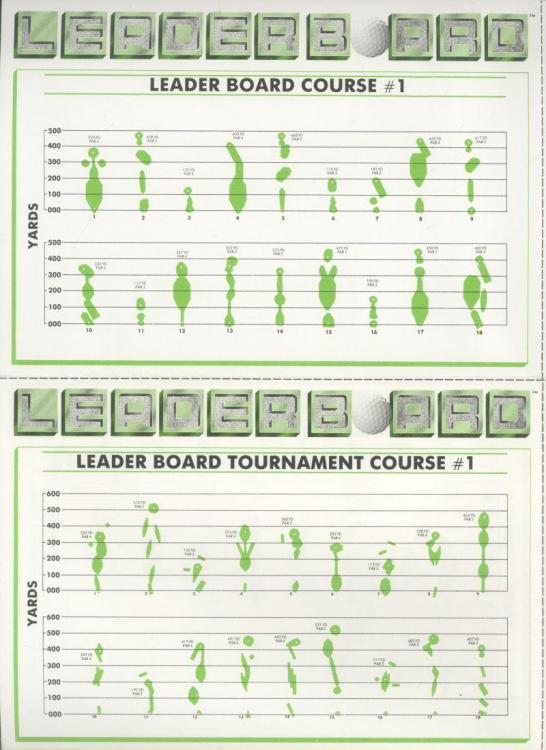 392468-leader-board-par-3-zx-spectrum-extras.thumb.jpg.42cd91973cbb5a988c62bc333e1fe0db.jpg