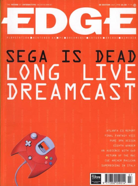 Edge_Issue_60.thumb.jpg.c008d8cab1912dbf6a2bacad58569608.jpg