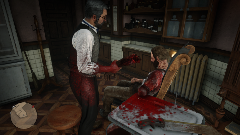 BigCTheAnswer_RedDeadRedemption2_20181213_10-51-12.thumb.png.059bafbad3ac50b037a343447306bbc3.png
