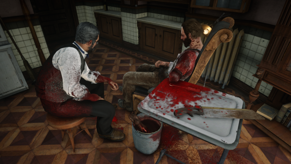 BigCTheAnswer_RedDeadRedemption2_20181213_10-52-21-1440x810.thumb.png.ce280746fa09b7ef366546a73a1d6d43.png