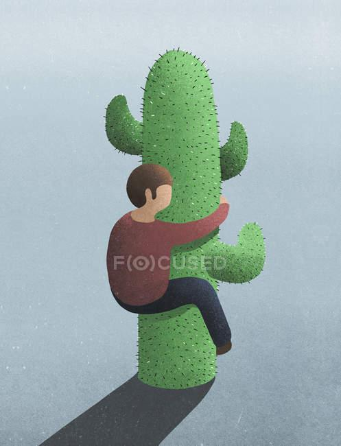 focused_216675344-stock-photo-man-hugging-prickly-cactus.jpg
