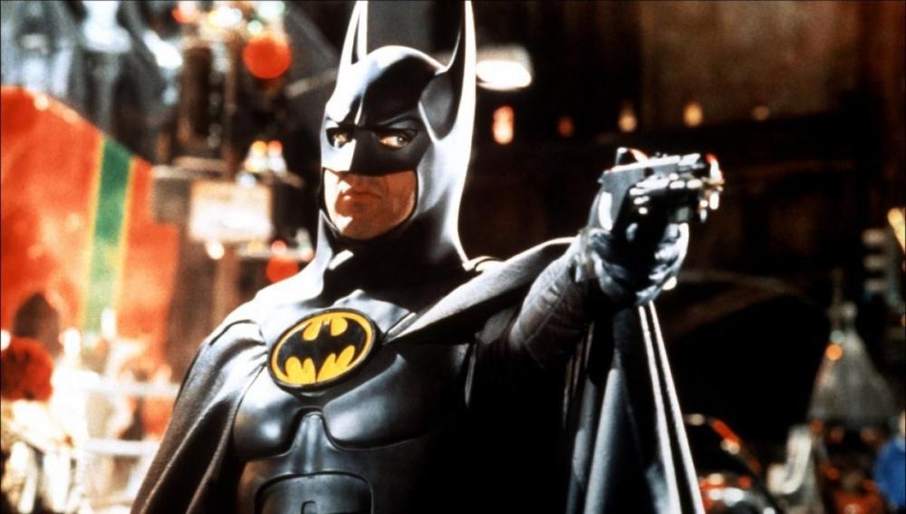 michael-keaton-batman-returns-108814.jpg
