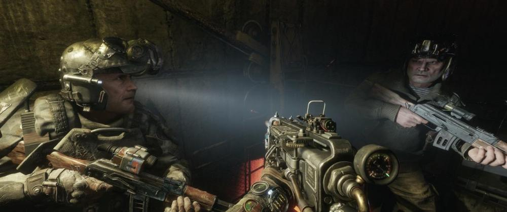 Metro  Exodus Screenshot 2019.02.21 - 14.41.57.74.jpeg