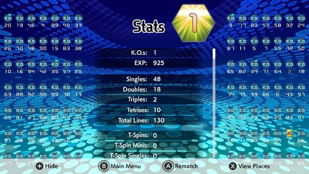 Tetris-1.thumb.jpg.e788414eb14531946b627b8998322f20.jpg