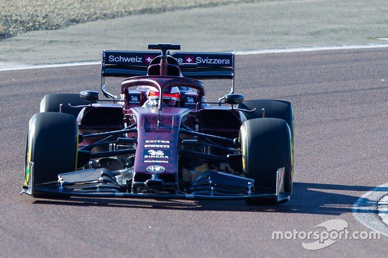 alfa-romeo-racing-shakedown-1.jpg