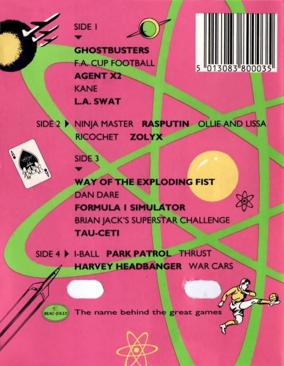20_chart_busters_back.thumb.jpg.888ba1e28938bbaf21fc8af576c100e6.jpg