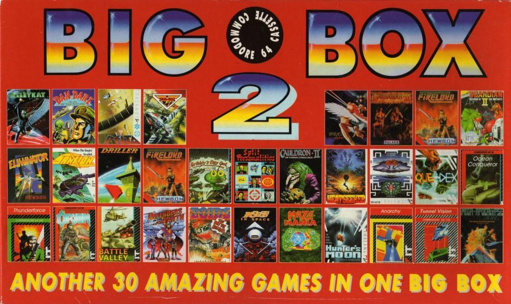 big_box_2_front.thumb.jpg.ed9efbe2886c3bcb0bab470a9ec96592.jpg