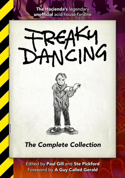 freaky_dancing_the_complete_collection_cover.jpg