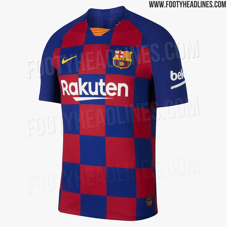 barcelona-19-20-home-kit-2.jpg