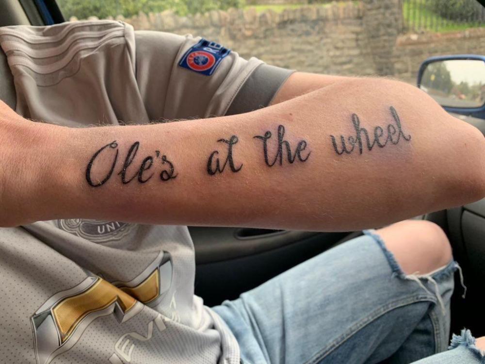 tattoo-lol.jpeg