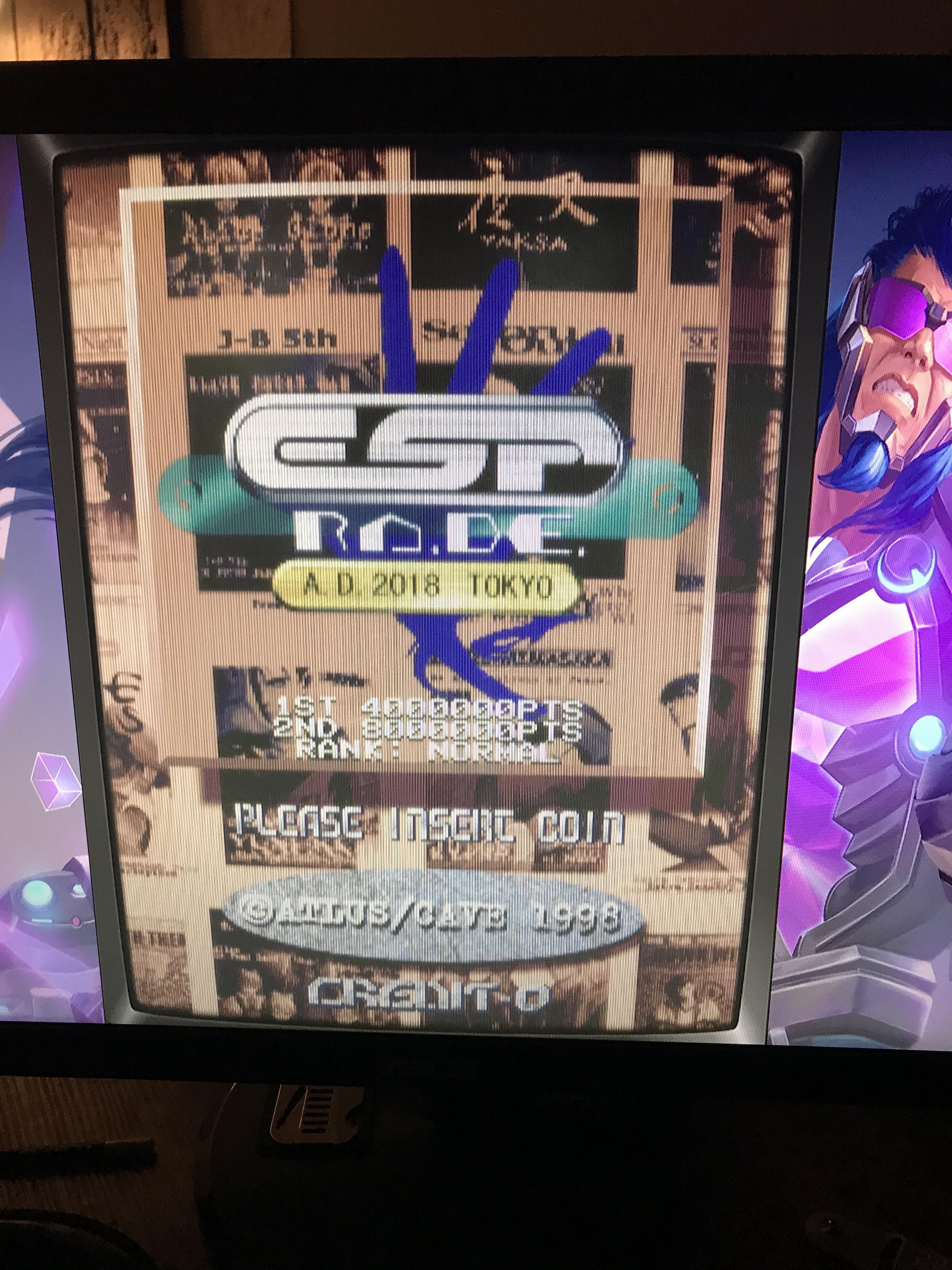 Overwhelmed by Emulation options - Retro & Arcade Gaming - rllmuk