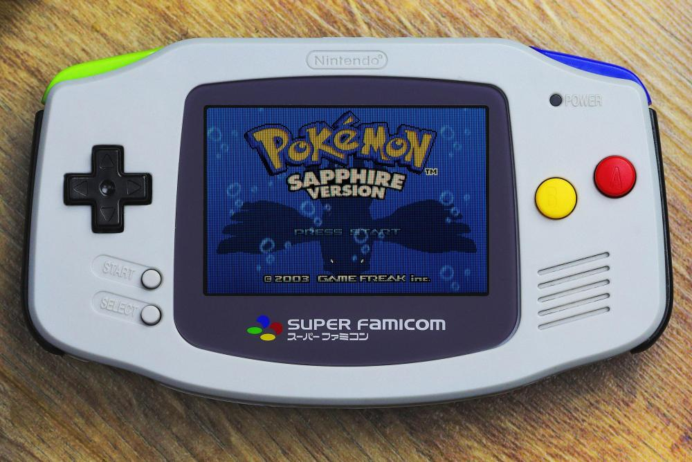 GBA-Screen-Backlit.thumb.jpg.56a7c57521d718f52132bb12b08e6dbb.jpg