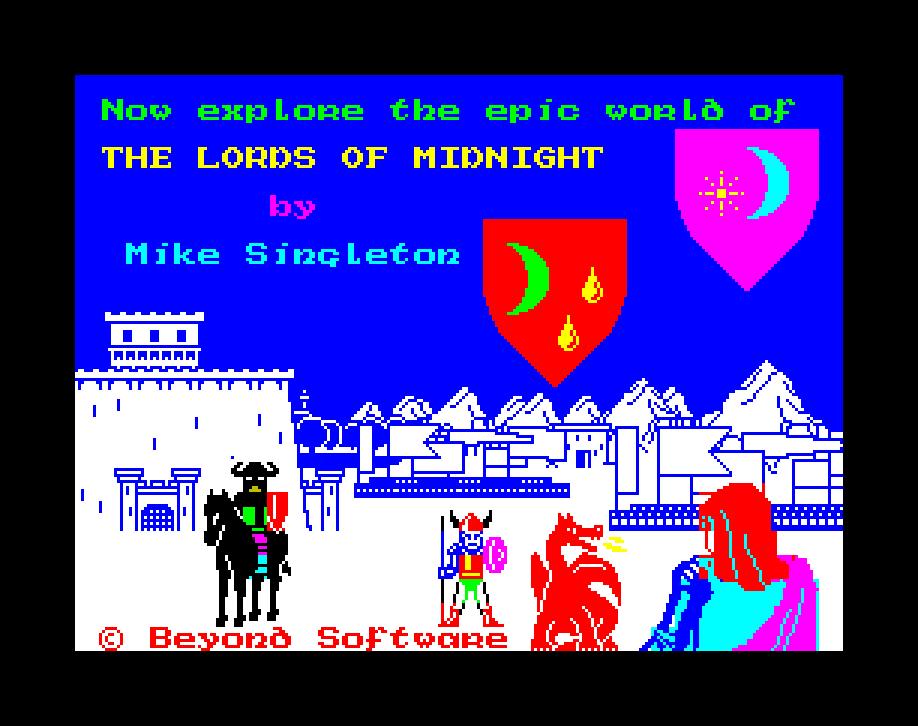 Lords-Of-Midnight.png.cc13c36c242122d7ad214d0c9ddcb9c8.png