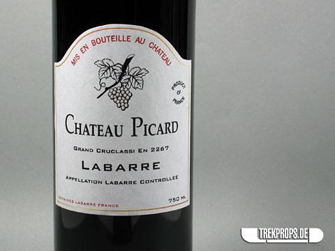 chateau_picard_7221.jpg