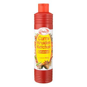 hela-curry-ketchup.jpg.a0fa14786637f9b12a718d743e0e7246.jpg