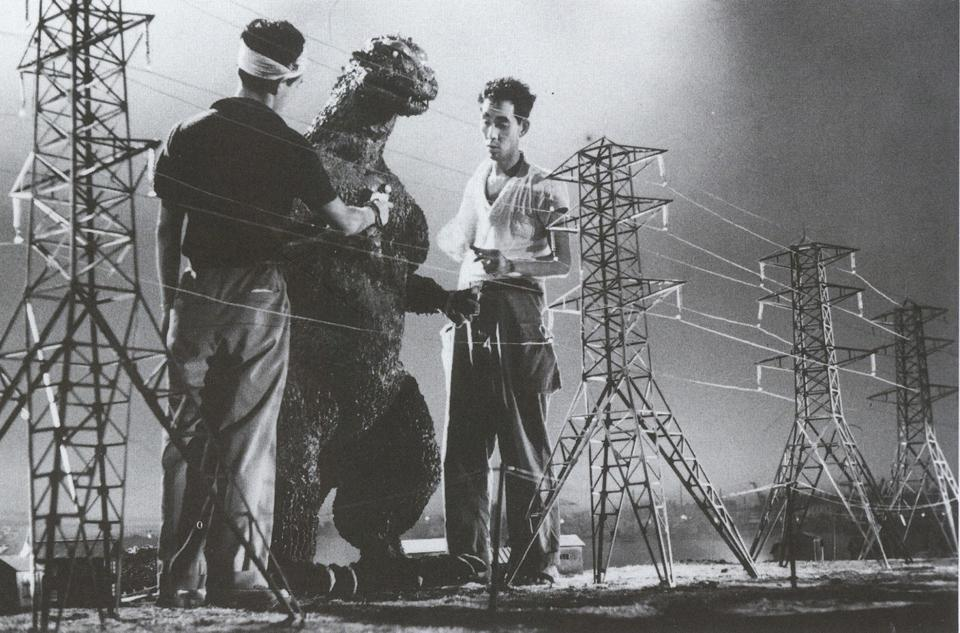 the-classic-godzilla-filming-technique-was-to-use-a-full-size-man-in-suit-performer-and-miniaturiz.jpg.a4d64d6e30165763295bbe7b4a661283.jpg