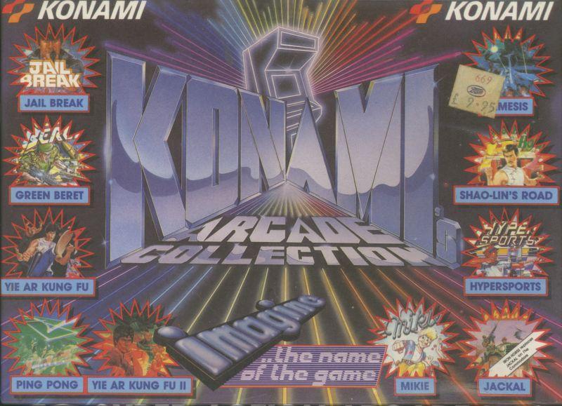 398322-konami-s-arcade-collection-zx-spectrum-front-cover.jpg.6a400e8efd1df3182abb640dd7b517f4.jpg