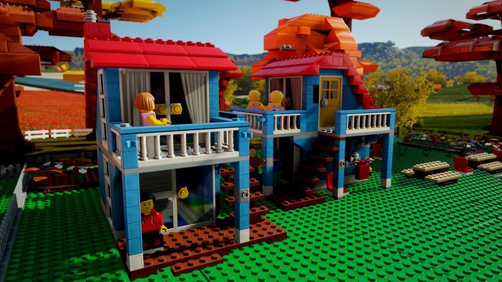 Forza_Lego_3.thumb.jpg.5ba2daf58f6eed858e403ff552ed0483.jpg