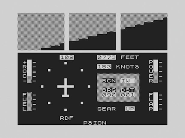 ZX81FS.png.8ccbf7d59afbae89af4d6b9b01088e9e.png