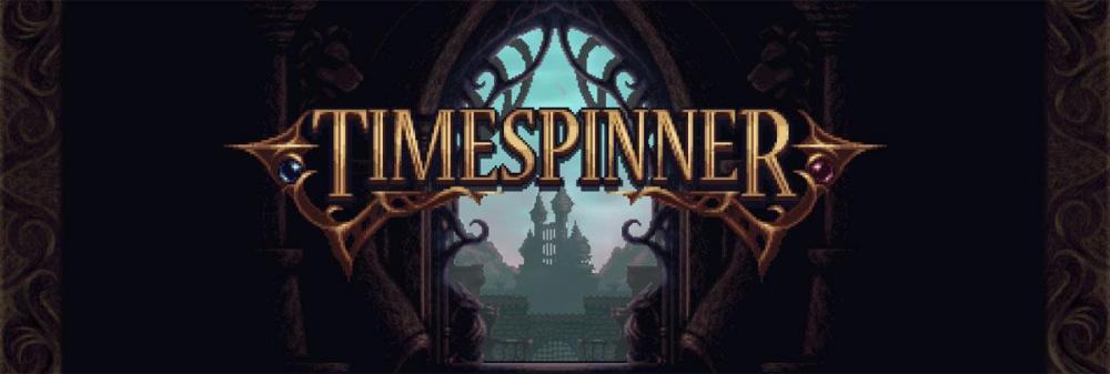 timespinnerlogocbk3b.jpg