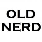 Old Nerd