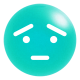Gloomy Andy