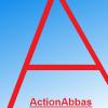 ActionAbbas