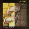 TheFixx